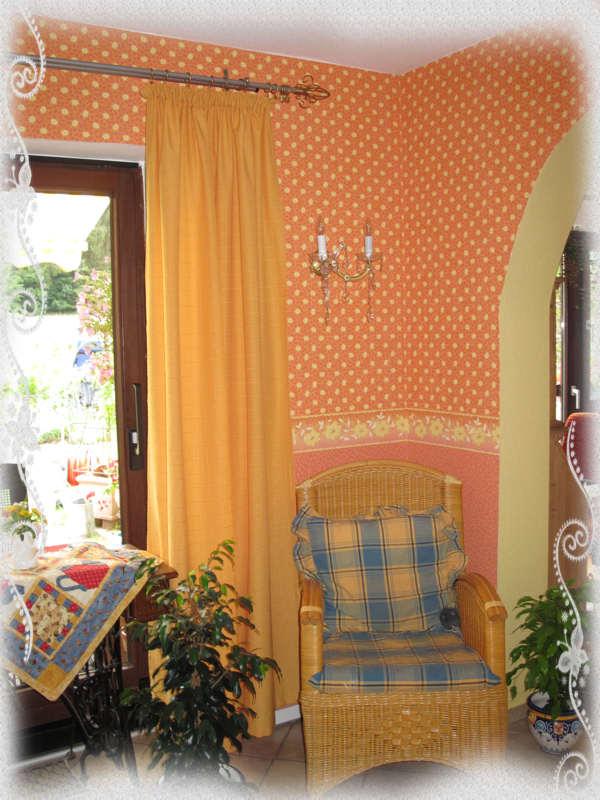 langsam wird es hier wieder wohnlich stickb r blog. Black Bedroom Furniture Sets. Home Design Ideas