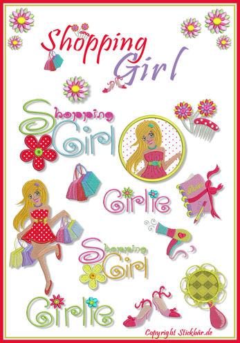 shopping-girl-alle-klein