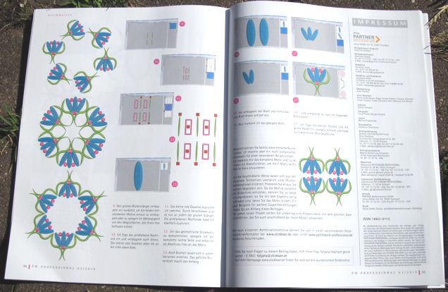 freebies archives seite 6 von 9 stickb r blog. Black Bedroom Furniture Sets. Home Design Ideas