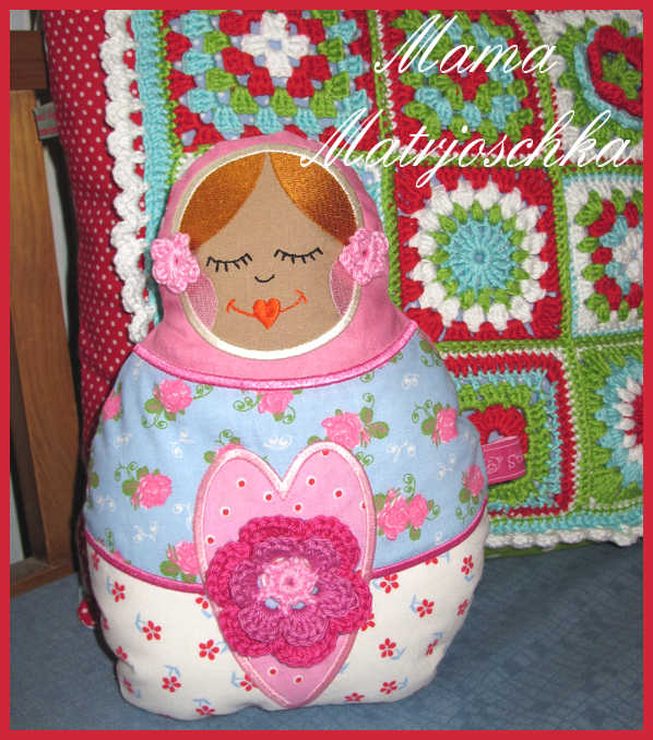 mama-matrjoschka