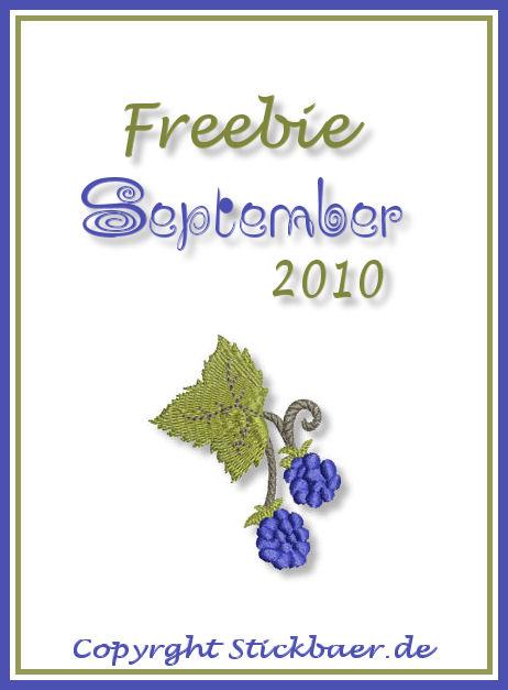 freebie-09-10