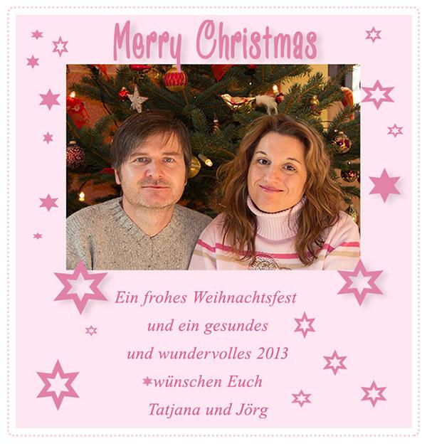 Weihnachtsfoto-Shop-2012