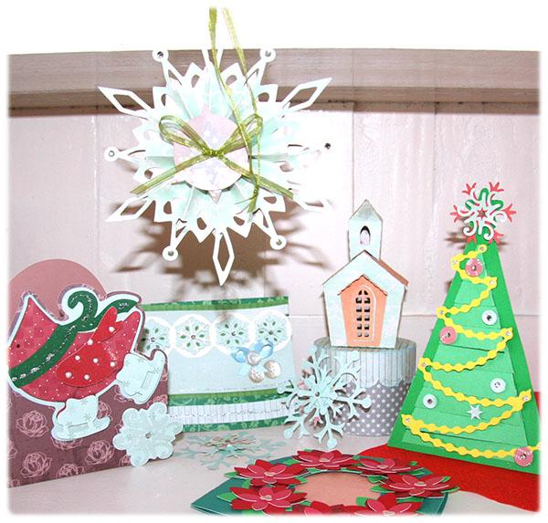 weihnacht2