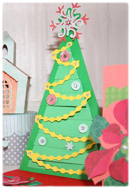 weihnacht5