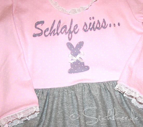 Schlafshirt1-Blog