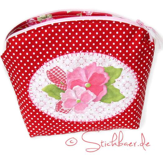 Stofftasche1