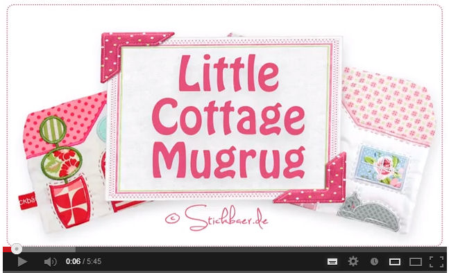 Cottage-Video