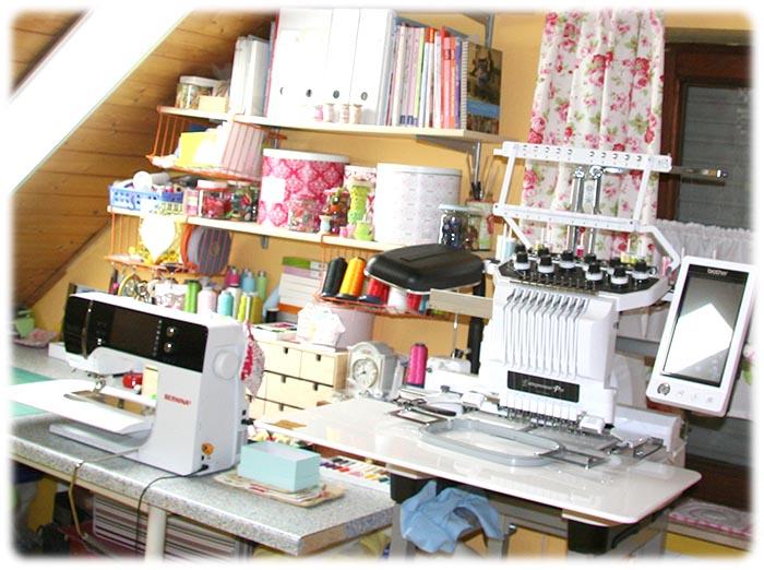 scheibengardinen ikea beispiele von hauspl nen. Black Bedroom Furniture Sets. Home Design Ideas