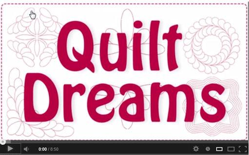 Video-Quiltdreams