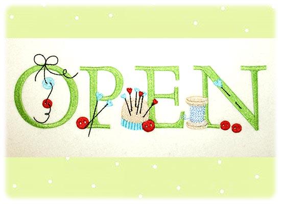 Open-Claudia