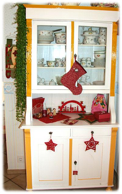Weihnachtshaus1