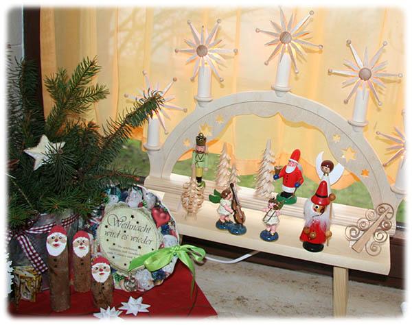 Weihnachtshaus11