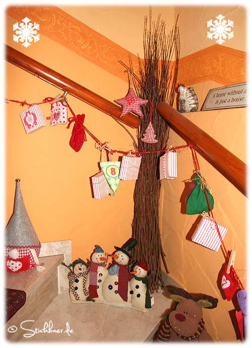 Weihnachtshaus12