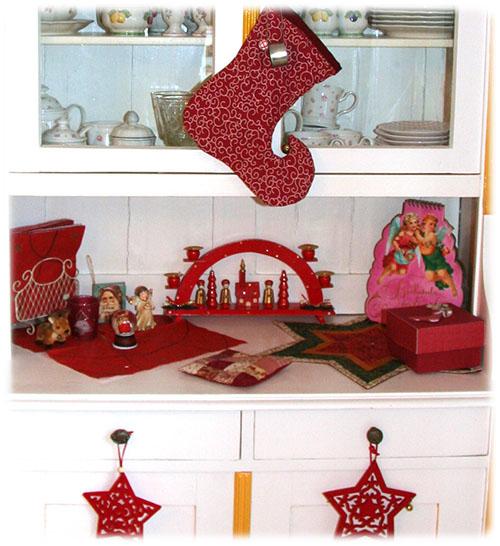 Weihnachtshaus2