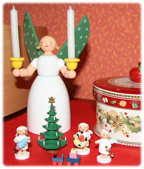 Weihnachtshaus5