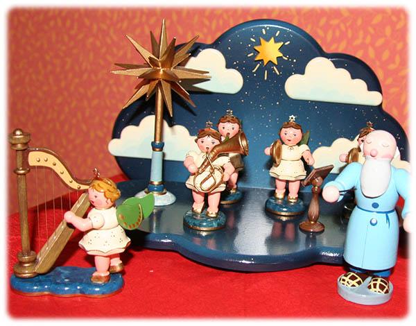 Weihnachtshaus6