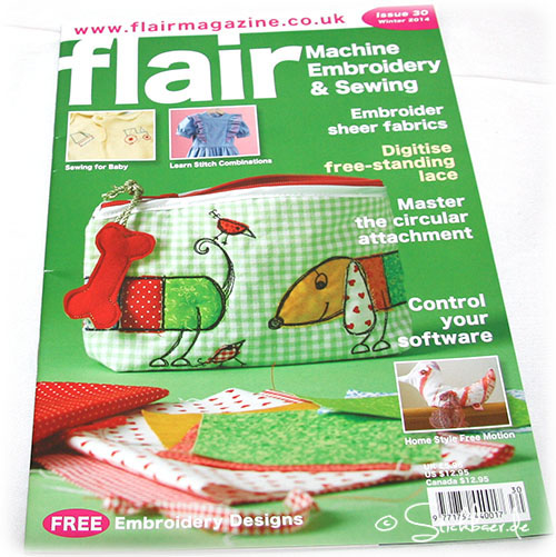 Flairmag-1