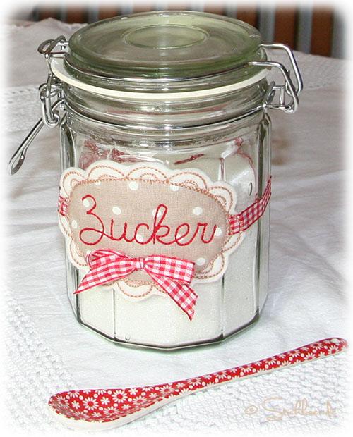 Zuckerglas2