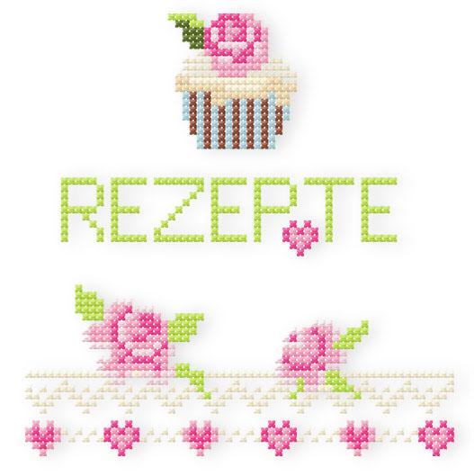 Rezepte-gr