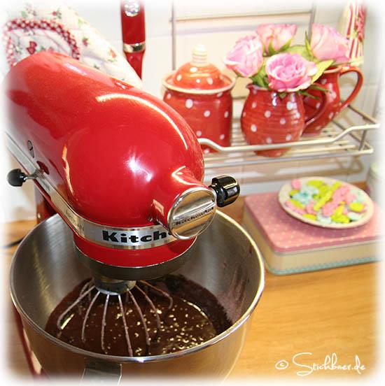 cupcakes-backen-2