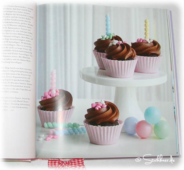 cupcakes-backen-4