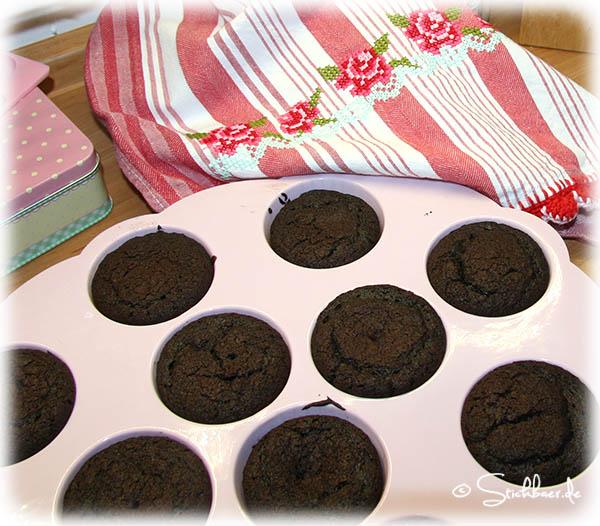 cupcakes-backen-6