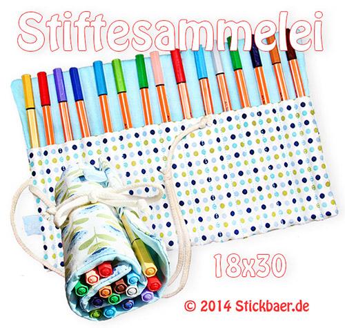 Stiftesammelei-18x30-blog
