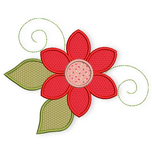 Blume-Appli