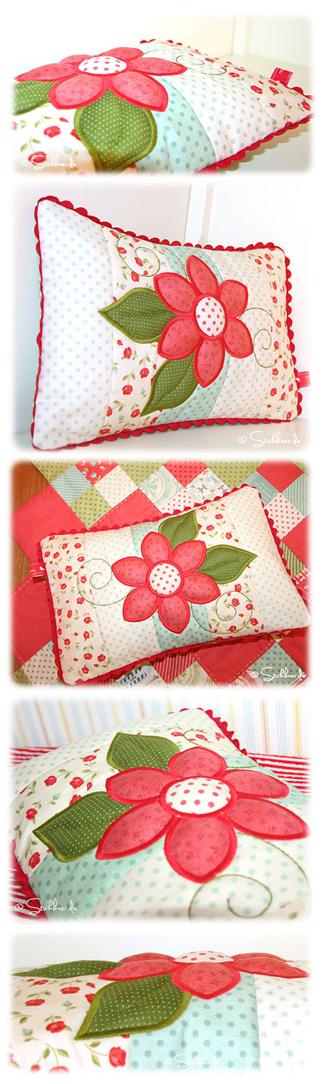 flower-patchwork-pillow-5