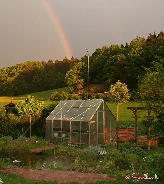 Regenbogen-Garten1