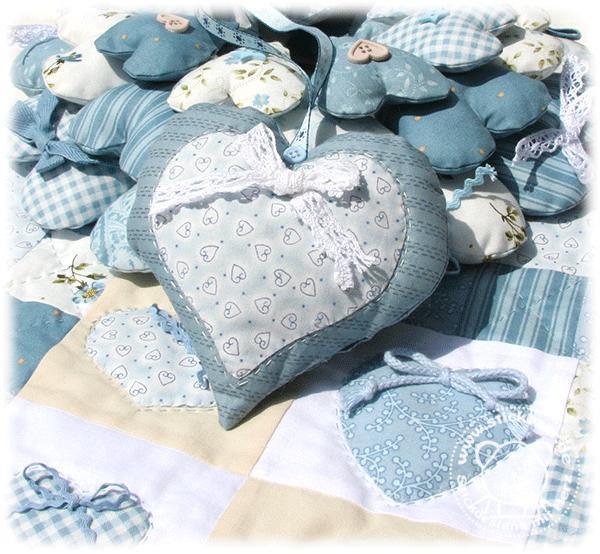 Herz-einzeln