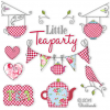 Little-Teaparty-NL