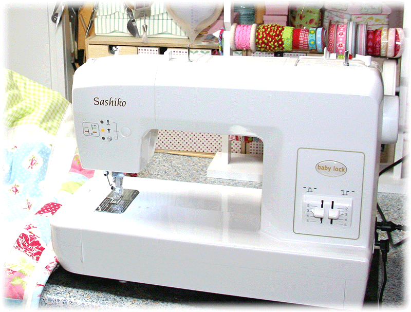 Sashiko-1