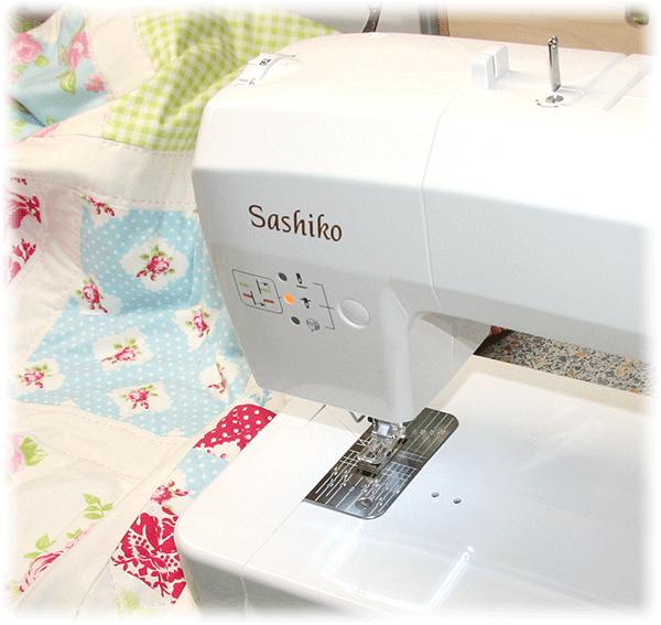 Sashiko-2