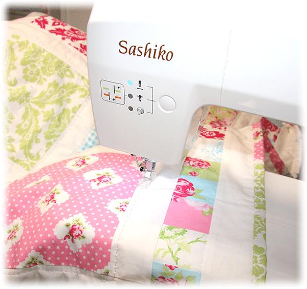 Sashiko-3