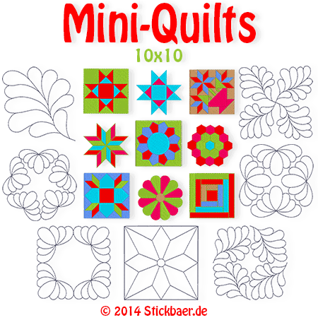 Mini-Quilts-NL