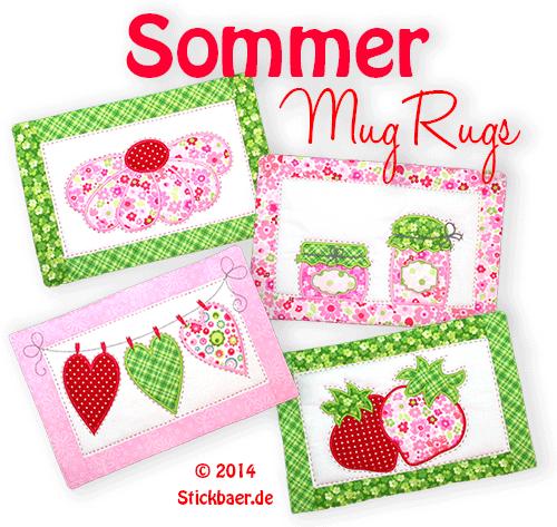 NL-Sommer-Mugrugs