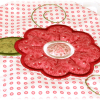Stickbaer-3D-Applis-Blog-NL