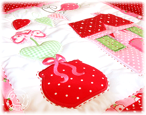 Stickbaer-Little-Village-Quilt-BOM1-Tati-2