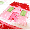 Stickbaer-Little-Village-Quilt-BOM1-Tati-3