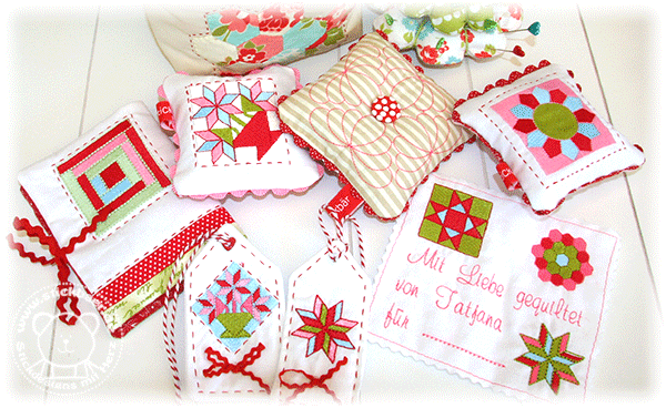 Stickbaer-Miniquilts-Tati-2