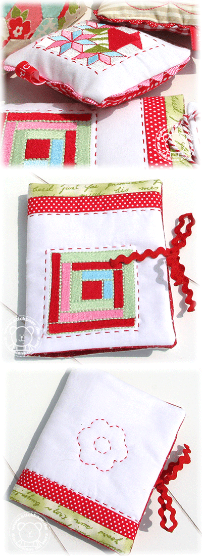 Stickbaer-Miniquilts-Tati-6