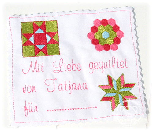 Stickbaer-Miniquilts-Tati-8