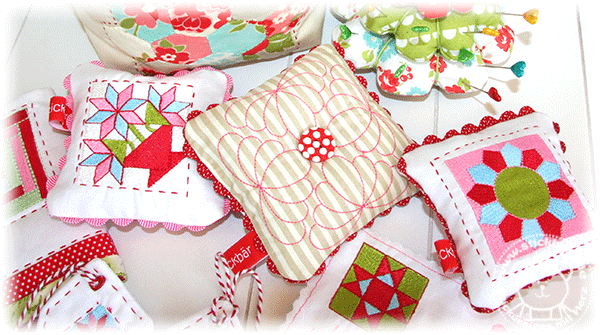 Stickbaer-Miniquilts-Tati-9