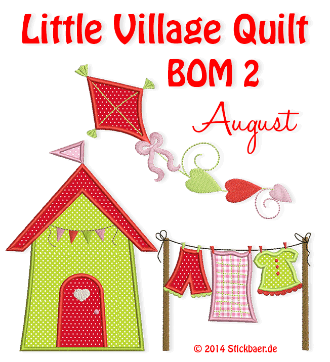 Little-Village-Quilt-BOM2