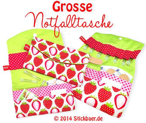 NL-Grosse-Notfalltasche