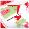 NL-Stickbaer-Little-Village-Quilt-BOM2-Tati1
