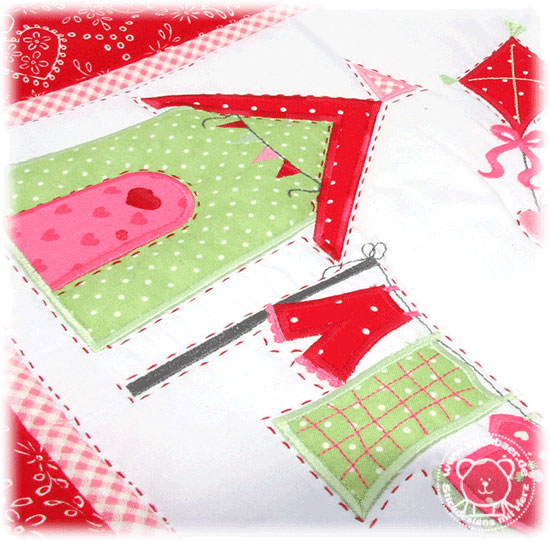 Stickbaer-Little-Village-Quilt-BOM2-Tati1