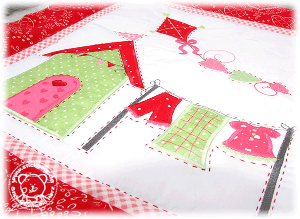 Stickbaer-Little-Village-Quilt-BOM2-Tati2