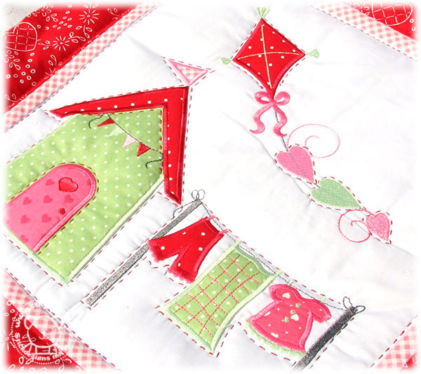 Stickbaer-Little-Village-Quilt-BOM2-Tati4